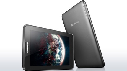 lenovo-tablet-a7-40-front-back-2-1