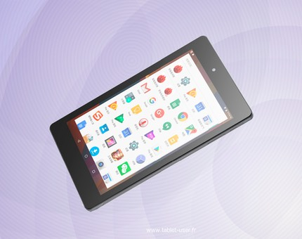 PIPO-N7-Tablet-PC-Android-6-0-7-polegada-IPS-1920-1200-MTK8163A-1-5-GHz