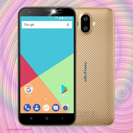 Presale-Original-Ulefone-S7-Dual-Rear-Cameras-Mobile-Phone-Android-7-0-MTK6580A-Quad-Core-5