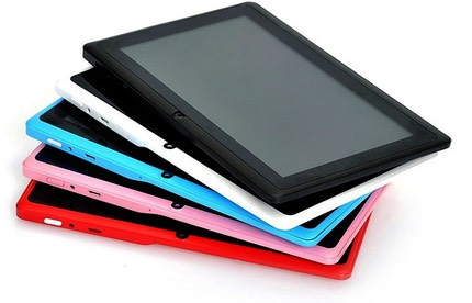 Q88-Allwinner-A23-Tablet-7-Touch-Screen-Capacitive-Dual-core-WIFI-OTG-External-3G-512MB-4GB