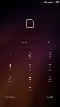 Screenshot 1970-02-16-18-28-49-361 lockscreen