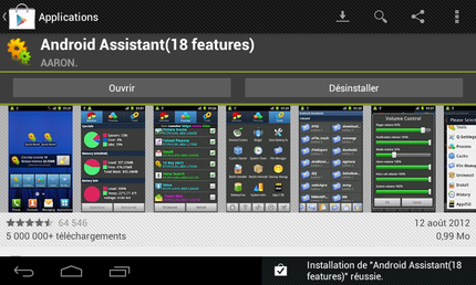 Screenshot 2012-08-30-19-39-55