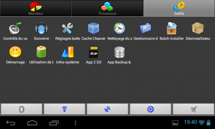 Screenshot 2012-08-30-19-40-25