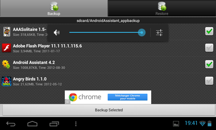 Screenshot 2012-08-30-19-41-05