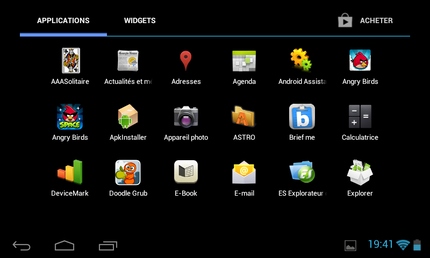 Screenshot 2012-08-30-19-41-36