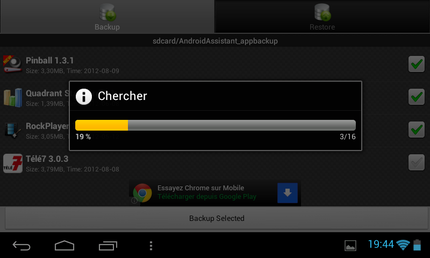 Screenshot 2012-08-30-19-44-58