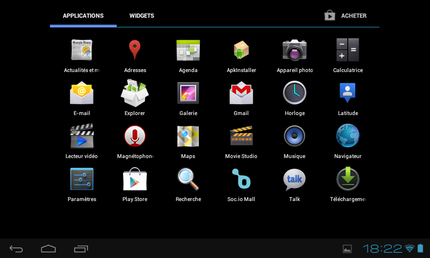 Screenshot 2012-09-08-18-22-23