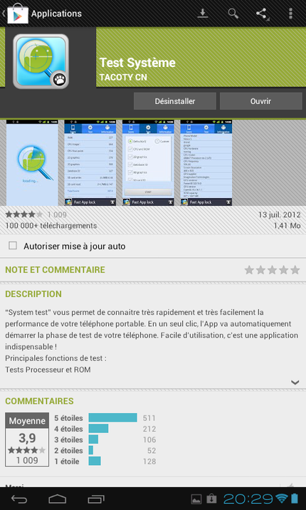 Screenshot 2012-09-10-20-29-32
