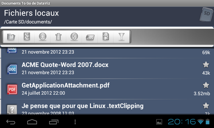 Screenshot 2012-11-23-20-16-37