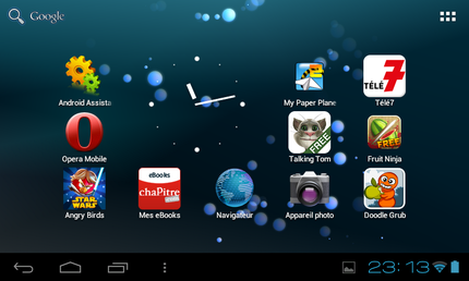 Screenshot 2012-11-23-23-13-02
