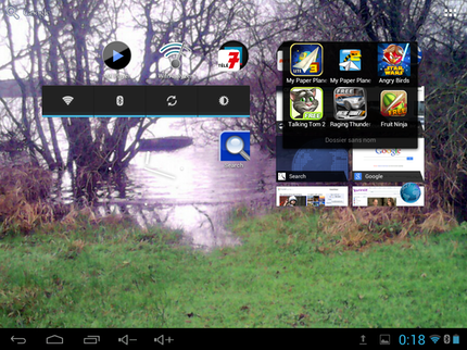 Screenshot 2013-02-12-00-18-52