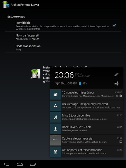 Screenshot 2013-03-11-23-36-32