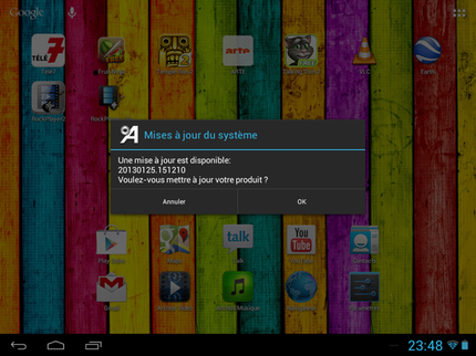 Screenshot 2013-03-11-23-48-11