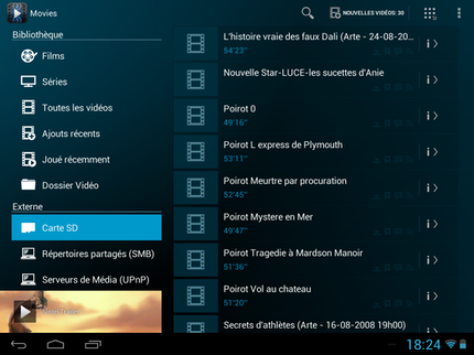 Screenshot 2013-03-13-18-24-50
