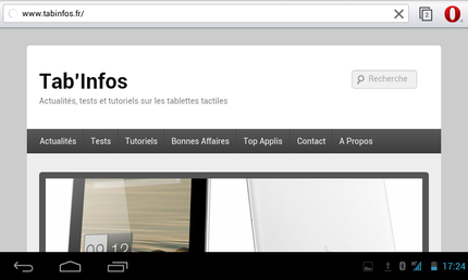 Screenshot 2013-10-04-17-24-55