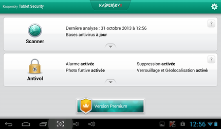Screenshot 2013-10-31-12-56-27