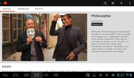 Screenshot 2013-11-02-08-21-40