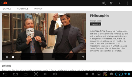 Screenshot 2013-11-02-08-23-10