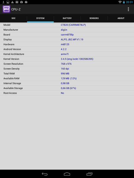Screenshot 2013-12-01-20-01-41