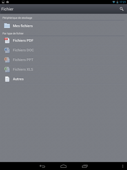 Screenshot 2013-12-03-17-21-25
