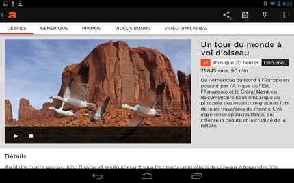 Screenshot 2013-12-28-00-22-19