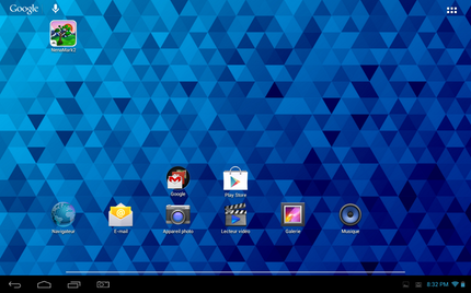 Screenshot 2014-03-22-20-32-18