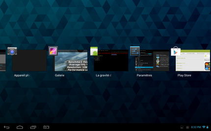 Screenshot 2014-03-22-20-32-11