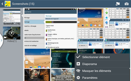 Screenshot 2014-05-18-23-54-48