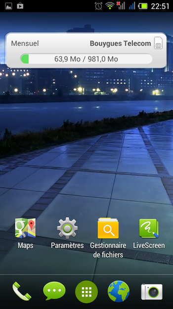 Screenshot 2014-06-03-22-51-03
