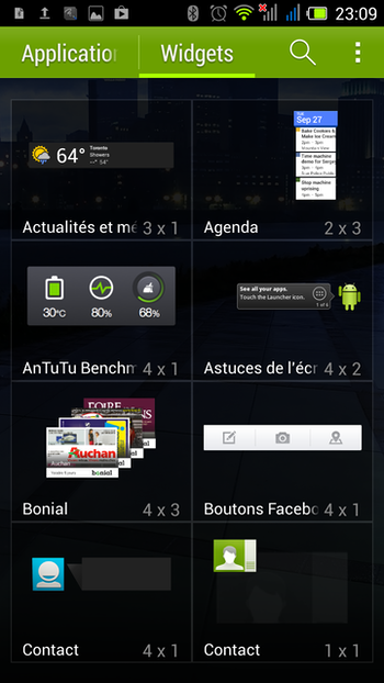 Screenshot 2014-06-03-23-09-43