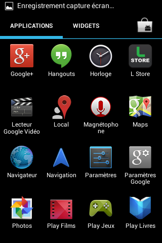 Screenshot 2014-06-25-20-28-31