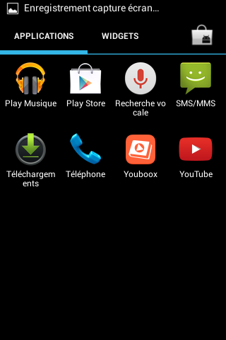 Screenshot 2014-06-25-20-28-35