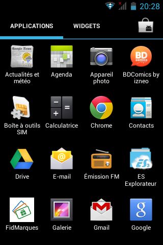 Screenshot 2014-06-25-20-28-27