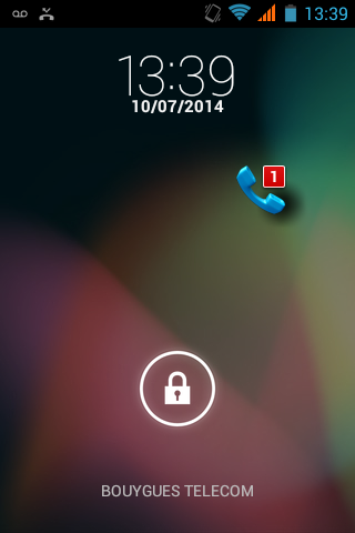 Screenshot 2014-07-10-13-39-46
