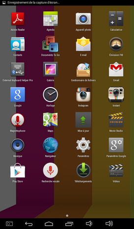 Screenshot 2014-07-31-08-04-12