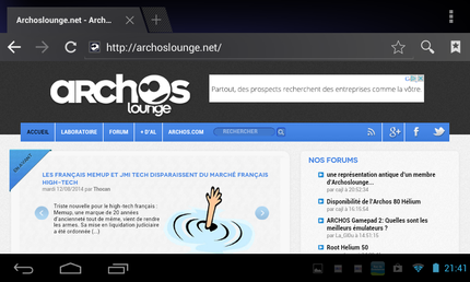 Screenshot 2014-08-12-21-41-06