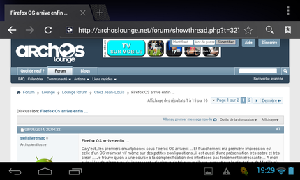 Screenshot 2014-08-13-19-29-19