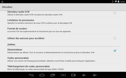 Screenshot 2014-09-23-13-01-05