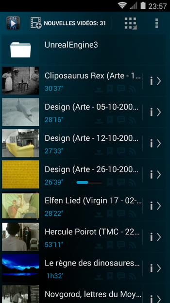 Screenshot 2014-10-10-23-57-49