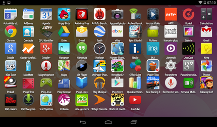 Screenshot 2014-10-26-07-10-27