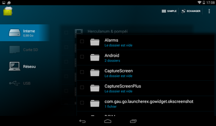 Screenshot 2014-10-29-17-08-38