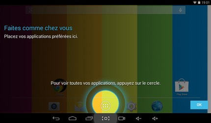 Screenshot 2014-11-05-19-01-26