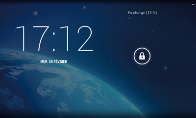 Screenshot 2015-02-25-17-12-38