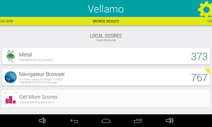 Screenshot 2015-02-25-19-43-27