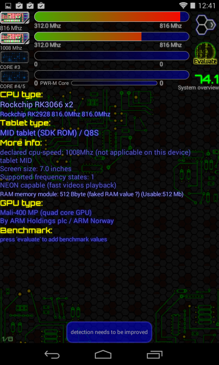 Screenshot 2015-02-26-12-41-45