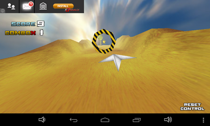 Screenshot 2015-02-26-22-43-48