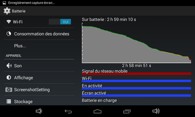 Screenshot 2015-02-26-22-45-40