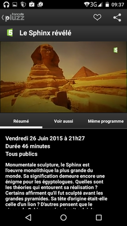 Screenshot 2015-06-28-09-37-04