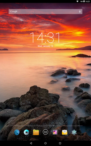 Screenshot 2017-01-18-14-31-43
