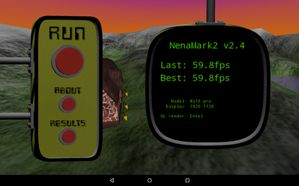Screenshot 2017-01-19-16-50-48